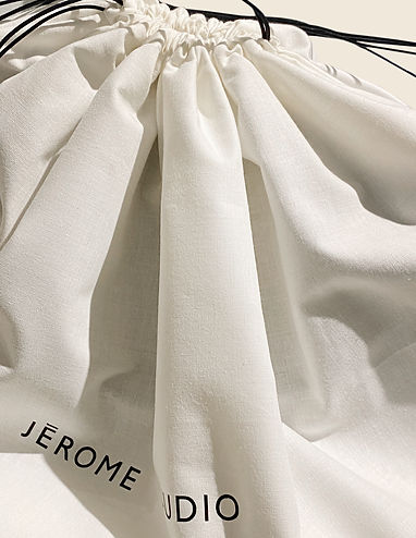 Jerome-Studio-sustainable-bags-1.jpg