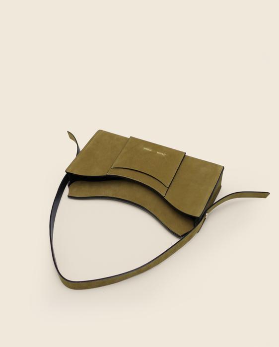 jerome-studio-narrow-bag-green-03.png