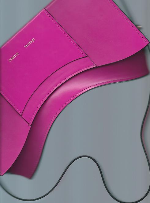 Jerome-Studio-narrow-pink-f.png