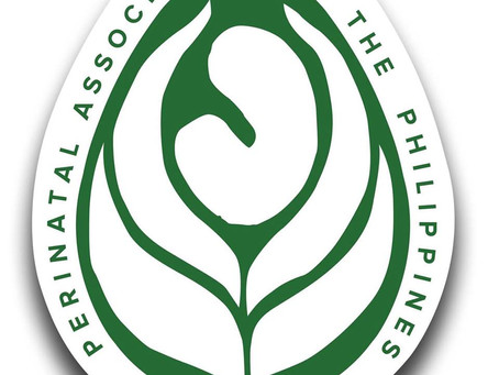 Kmc Foundation Partners With The Perinatal Association Of The Philippines