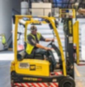 person-using-forklift-1267338_edited.jpg
