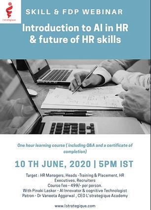 AI in HR Flyer.jpg
