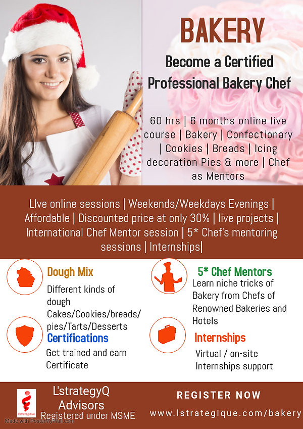 Copy of Bake_inwoman_ flyer - Made with