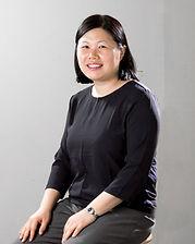 Pastor Janice.JPG