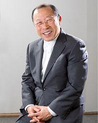 Pastor Ahn.JPG