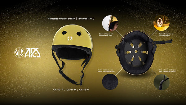capacete_ars_chroma_dourado.jpg
