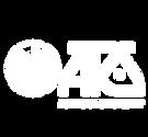 Logo ARS - GRID BRANCO-01-01.png
