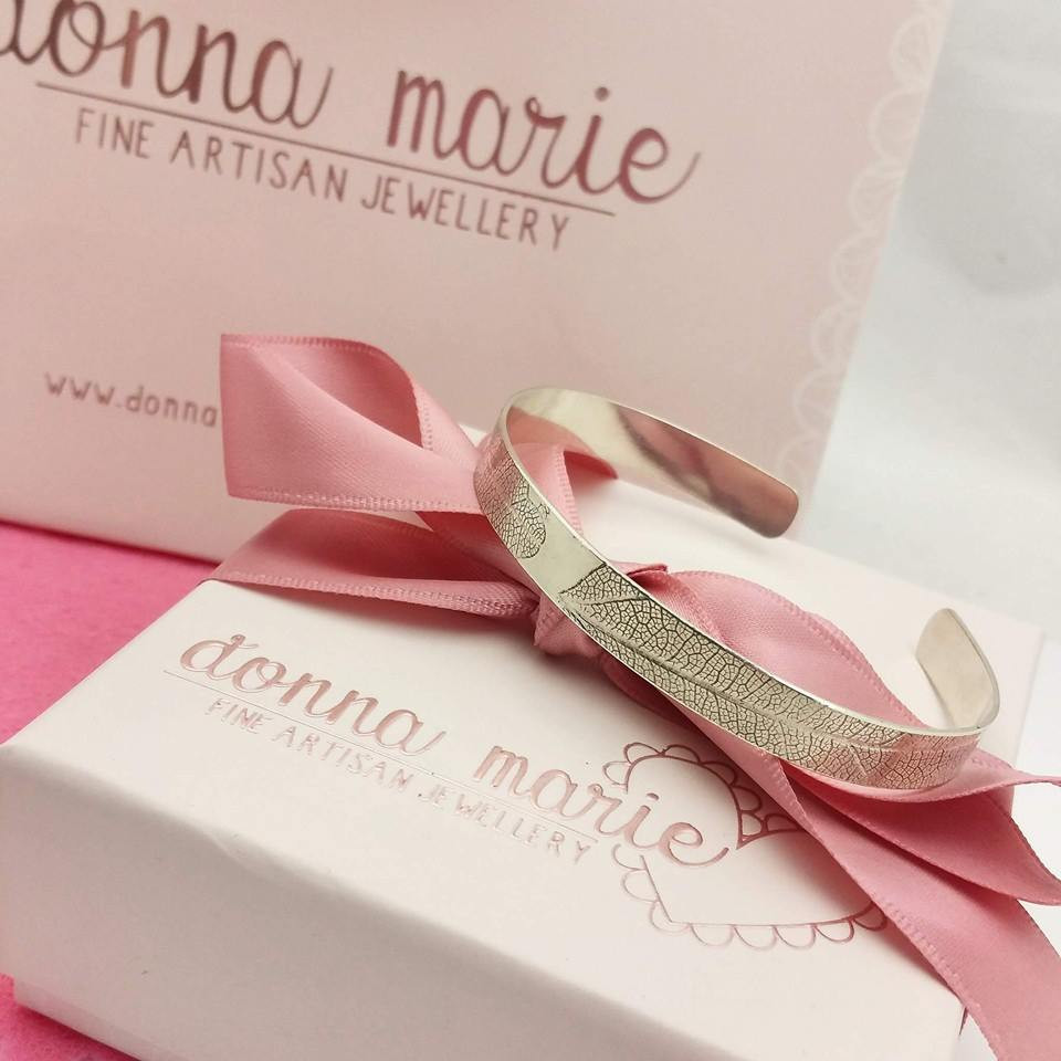 Jewellery Collection | Donna Marie Jewellery