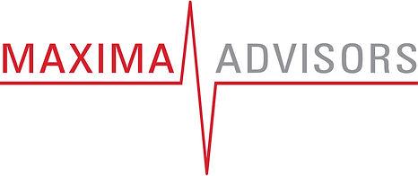 Maxima+Logo_Blank.jpg