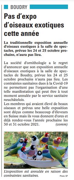 Littoral_région_expo_2020_annulée.pn