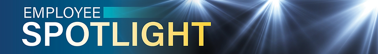 employee_spotlight1.png