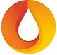 МИР масел,лого.png