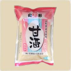 item_amazake01.jpg