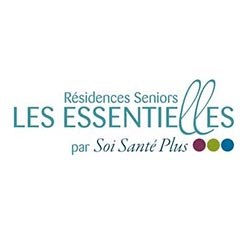 residences-seniors-les-essentielles.jpg