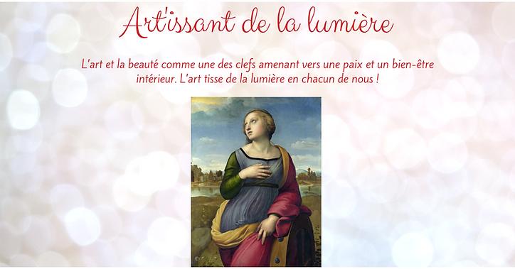 Art'issant de la lumière(3).png