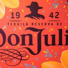 Mexicola_Venue-_MP_9686.jpg