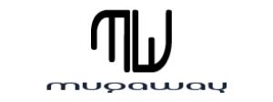 logo[399].png
