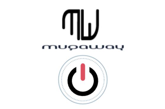 mugawailogo big1.png