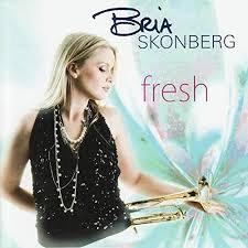 """Beau Dirk"" - Tenor Saxophone in Bb"