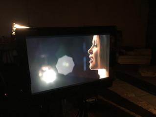 """JazzTimes VIDEO PREMIERE: Watch Bria Skonberg's new video for """"Que Sera Sera"""" off her"""