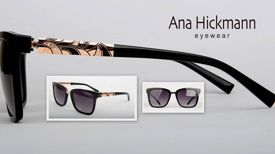 optiktunggal   Ana Hickman 5e3485ccb9