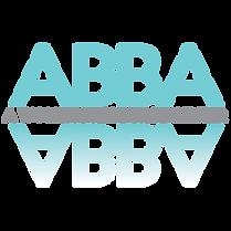 ABBA_Google643x643 (1).png