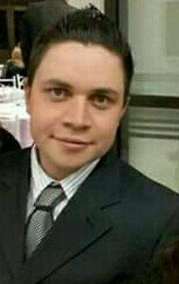 1ce9649588b20 Ricardo Castro.jpg1.jpg