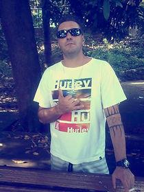 960f37a26038d Tiago Castro Chapani.jpg