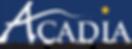 Acadia FCU