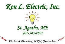 Ken L Electric