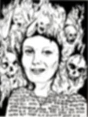 7. Marilyn Plantz.jpg