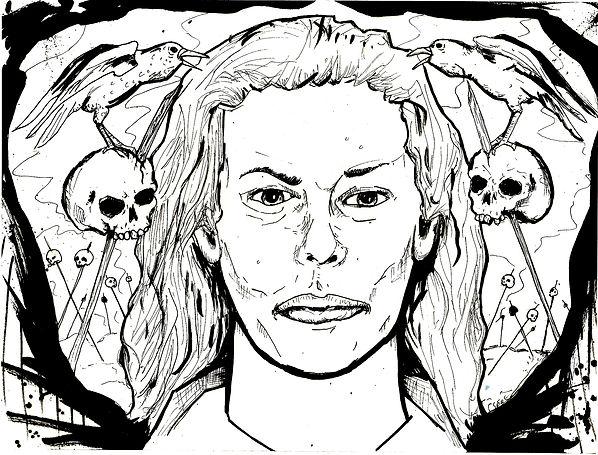10. Aileen Wuornos.jpg