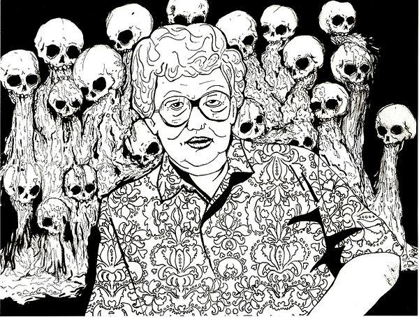 1. Velma Barnfeild.jpg