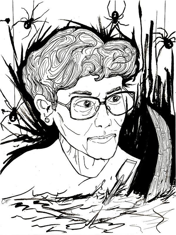 3. Judy Buenoano.jpg