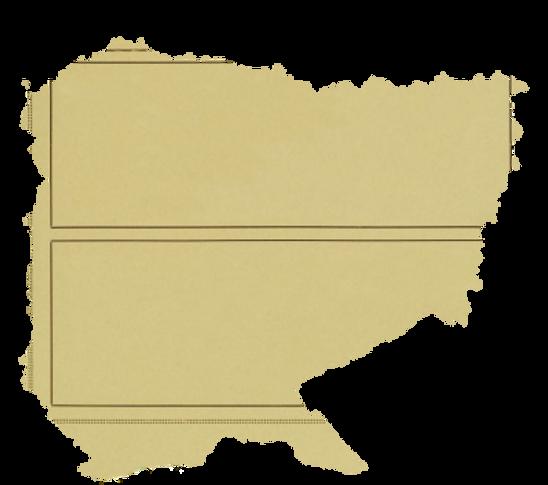 scrap-paper.png