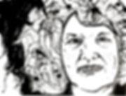 8. Lois Nadean-Smith.jpg
