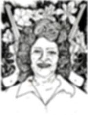 4. Betty Lou Beets.jpg