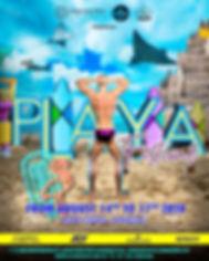 edit-flyer2-playa.jpg
