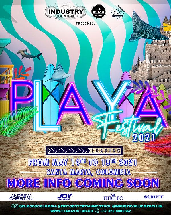 PLAYA-2021.jpg