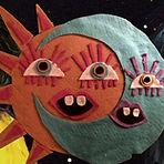 Horoscope image.jpg