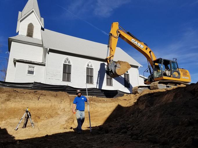 Excavating5.jpg