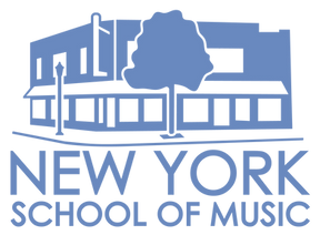 NYSM Logo Revised 9-26-18 PNG Blue Small