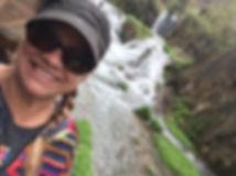 Black Hills Tourism