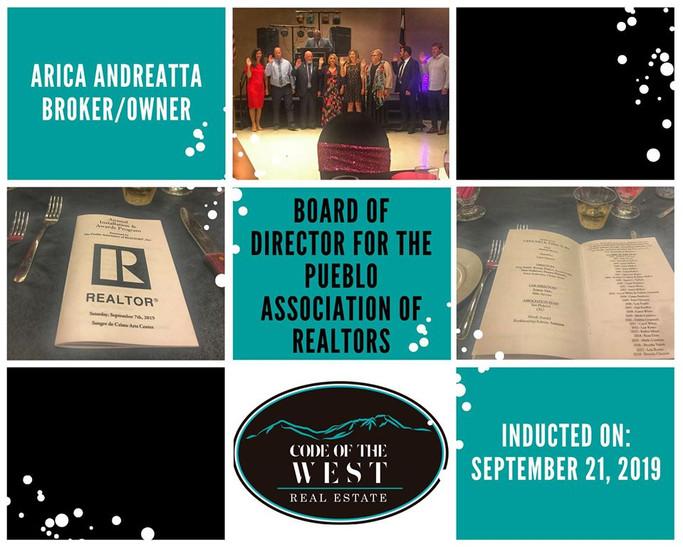 Pueblo Association of Realtors.jpg