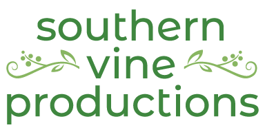 Southern Vine Prodctions