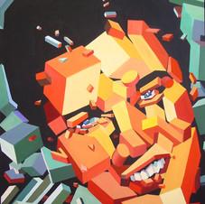 Elvis Presley  36_ X 48_.jpg