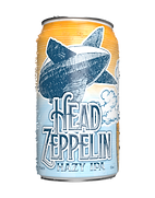 beer_can.png