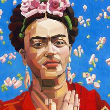 Frida Kahlo   24_ X 32_.jpg
