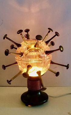 Corona Lamp.jpg