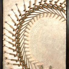 Pianosaurus Piano #1, Piece #1